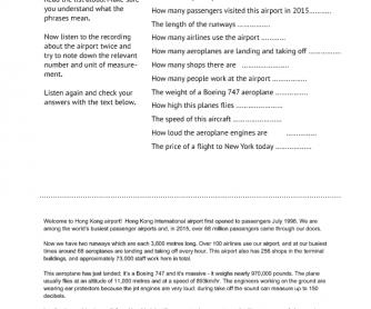 191 FREE Cardinal Numbers Worksheets