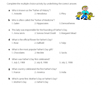 Answers pdf gk language with questions english in