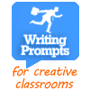 Creative Writing Prompts Part One [1-50]