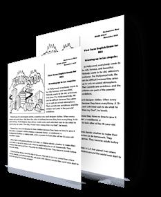 busyteacher free printable worksheets for busy teachers like you. Black Bedroom Furniture Sets. Home Design Ideas