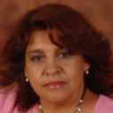 Doris Davila