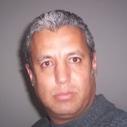 Juan Escobedo
