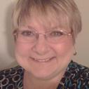 Julie Pirtle