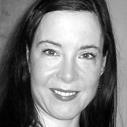 Marianne Deschanel