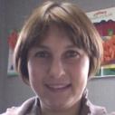 Marta Piazza