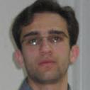 Mohammad Reza Sabzevari