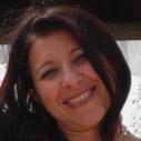 Paola Rosetti