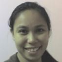 Sharon Siat