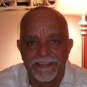 Wilfredo Vega