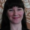 Tara Arntsen