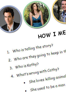 Download 8 season met how 2 i mother mp4 your episode