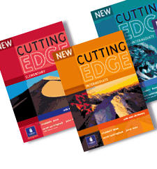 Cutting Edge Upper-Intermediate Supplementary Resources: Modules 1-12