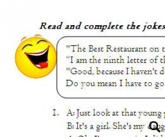 10 grammar books to read before you die of boredom