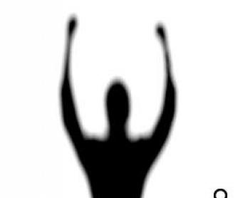 Gestures Activity