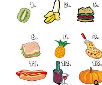 1280113177_food.jpg