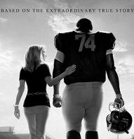 Movie Worksheet: The Blind Side