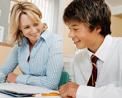 Teaching English One-on-One: Tips and Tricks for a Perfect Lesson