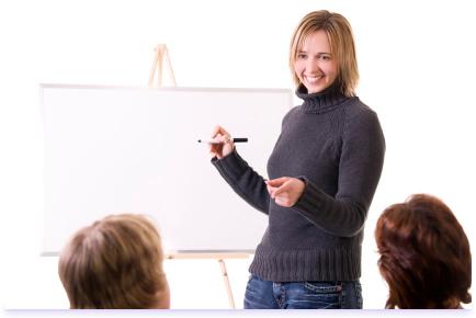 Teaching English Tenses through Teaching the Way of Thinking