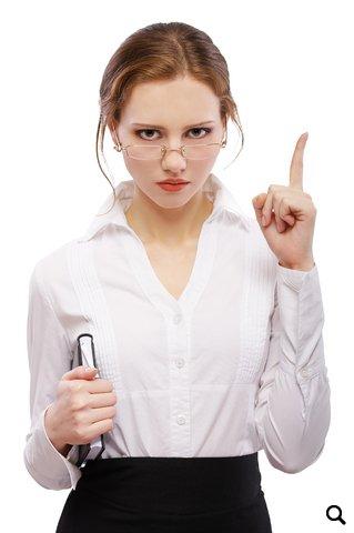 Teacher-Tested Tips for Student Behavior