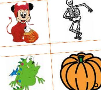 Rhyming words AT family SPIDER cut paste ESL Science Halloween ...