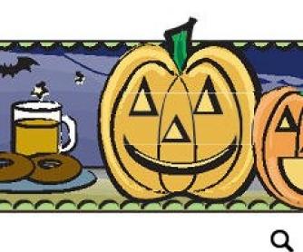 Happy Halloween: Elementary Activities