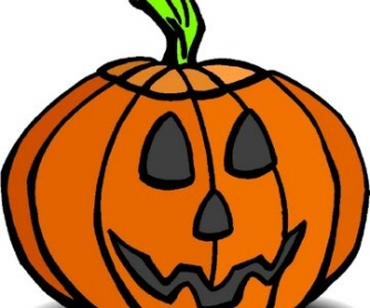 Halloween Stencils Grand Collection: 53 Templates For Your Pumpkin!