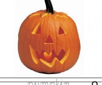 Making A Halloween Potion: Beginner Worksheet