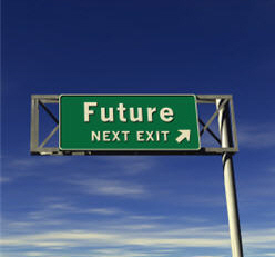 How to Teach the Future Perfect Tense