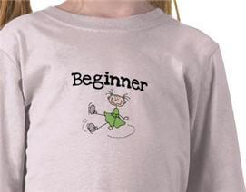 How to Teach English to Beginners