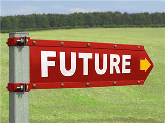How to Teach the Future Continuous Tense