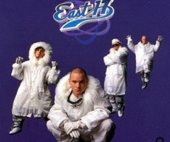 Song Worksheet: Stay Another Day by East 17 (WITH VIDEO)