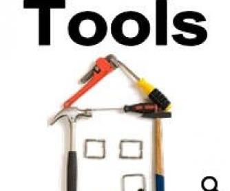 Common Tools PowerPoint