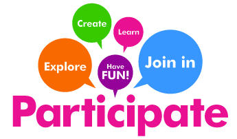 How to Encourage Student Participation
