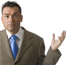 5 Non-Verbal Ways to Do Error Correction