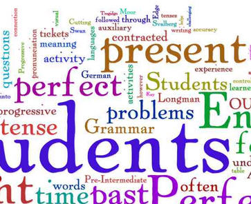 Present Perfect Mystery: How to Teach For and Since