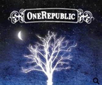 Song Worksheet: Secrets by One Republic (WITH VIDEO)