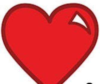 Valentine's Crossword