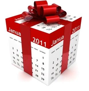 Jazzy January Lesson Ideas For Creative ESL Teachers