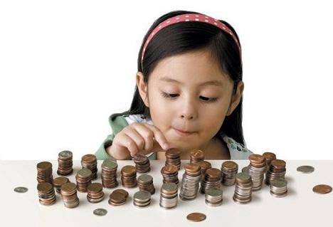 Kids and Money: How to Teach Money Skills