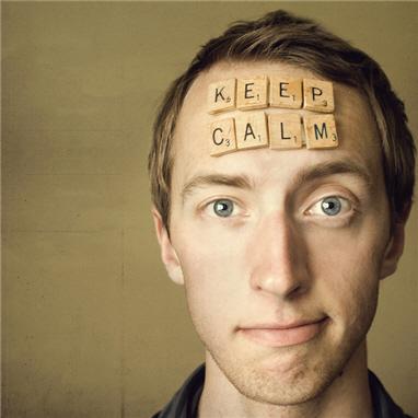 5 Best Ways to Introduce New Vocabulary