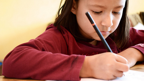 5 Most Creative Homework Assignments: Homework That Works