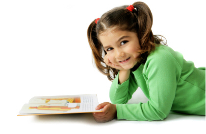 How To Teach Young Learners: One Step At A Time