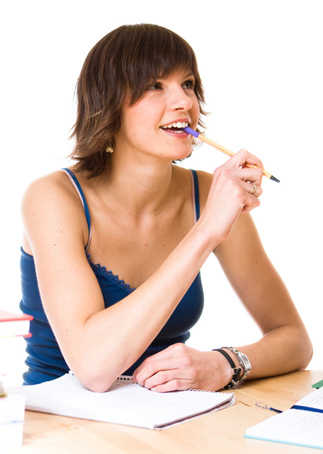 Adult ESL Learners: Homework Assignments That Work