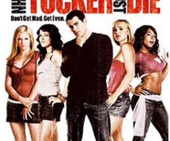Movie Worksheet: John Tucker Must Die