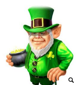 20 St. Patrick's Day Sayings & 10 Things You Can Do With Them