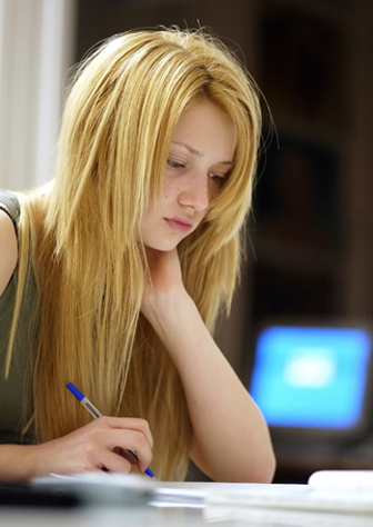 How To Test Your ESL Students: Best Practices
