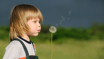 Spring Is All Around: How To Teach Outdoors English Lessons