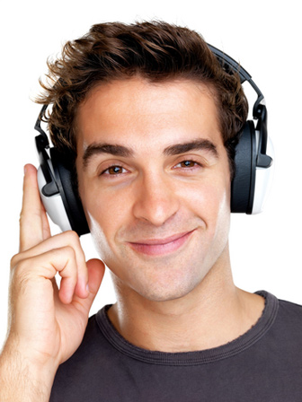 Authentic Listening: What ESL Materials Lack and How to Get It