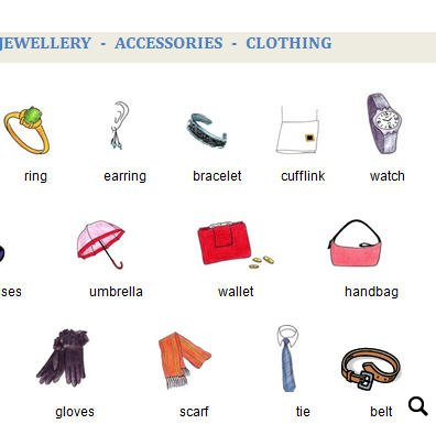 Jewelry Inventory Sheet New Printable Aa Step 4 Worksheets ...