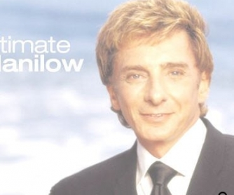 Song Worksheet: Just Can't Smile Without You by Barry Manilow [WITH VIDEO]